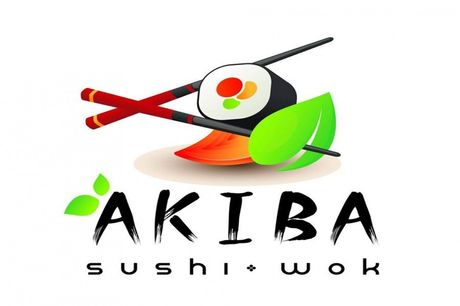 Spar 10% i aften: Akiba Sushi på Frederiksberg serverer sushi, sashimi, varme retter og all-you-can-eat. Book via R2N og få rabat på hele regningen.