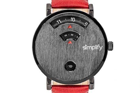 Simplify The 7000 SIM7003