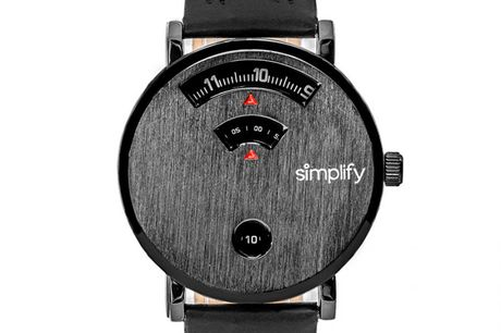 Simplify The 7000 SIM7004