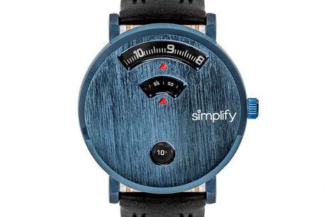 Simplify The 7000 SIM7006