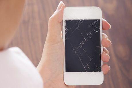 Smartphone-reparaties voor de iPhone, iPad en Samsung bij GSM shop Utrecht