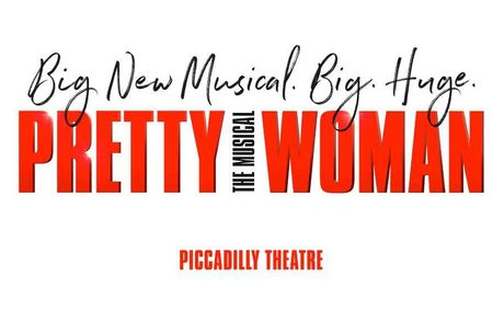 Pretty Woman: The Musical at the Piccadilly Theatre. One of Hollywood's most beloved romantic stories of all time is now coming to the West End! Vivian and Edward are unlikely soulmates who overcome all odds to find each other… and themselves  The Te