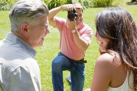 Séance de photo avec différents forfaits au choix avec Auto Entrepreneur (Stephanie Rousselle)