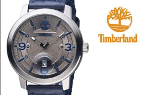 Relógio Timberland® TBL.15017JS/61 por 95.70€ PORTES INCLUÍDOS