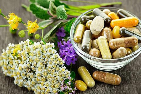 Medicinal Herbs Online Diploma     Please see 'Full Details' for units of study     Understand herbal medicine and the guidelines for using them     Learn how to dry and store herbs for medicinal purposes     Understand how to treat different people,