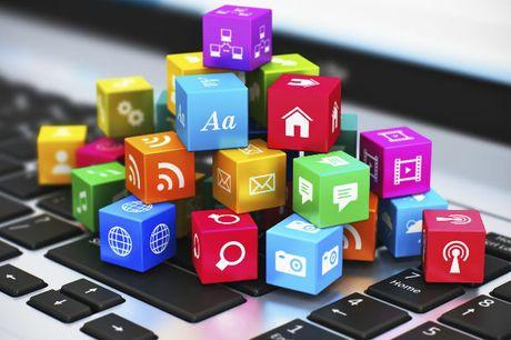 Pack 4 cursos online: Community Manager + Posicionamiento web + Comercio electr�nico + T�cnicas de Marketing