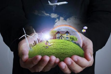 Pack 2 cursos Online de Energ�as Renovables: Energ�a Solar Fotovoltaica y Energ�a Solar T�rmica