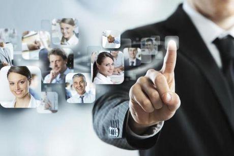 MBA + M�ster en Direcci�n de Recursos Humanos (Titulaci�n Universitaria)