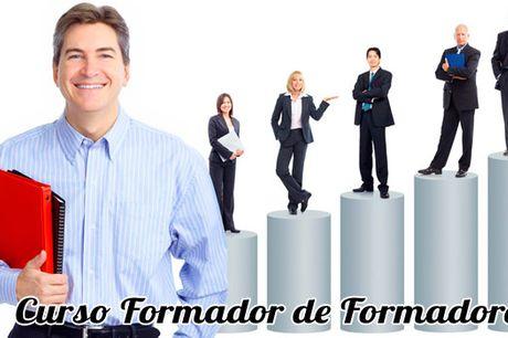 Curso Formador de Formadores para el Certificado de Profesionalidad