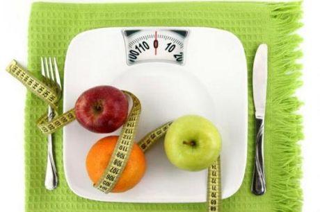 Curso online Nutrici�n y Diet�tica