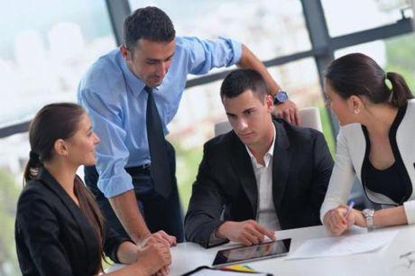 MBA + M�ster en Marketing Digital y eCommerce (Certificaci�n Universitaria)