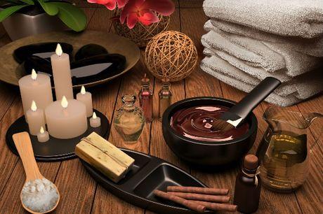 T�cnico Online en MEDICINA HIND� tradicional