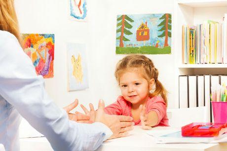 M�ster online en Psicolog�a Infantil y Familiar