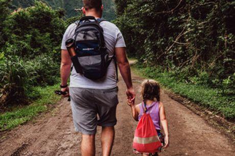 Wasserdichte Kordelzug-Tasche für Kinder. Robuste und praktische Tasche für deine Kinder. Wasserdicht, um Gegenstände sicher und trocken zu halten. Das Kordelzug-Design verschließt die Tasche, um sicherzustellen, dass deine Sachen im Inneren bleiben. In z