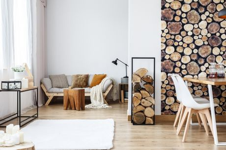Online interior design courses from £19