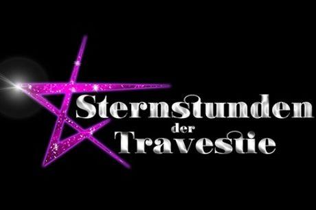 """""""Sternstunden der Travestie"""" ab Februar in 21 Städten u. a. in Frankfurt, Köln und Braunschweig (bis 34% sparen)"""