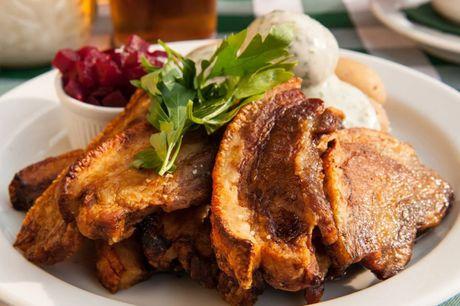 Nyd veltilberedt 2-retters menu på Hotel Vildbjerg.  4,0 / 5.0 Baseret på 293 Google anmeldelser Restauranten på Hotel Vildbjerg får mange - og flotte - anmeldelser fra restaurantgæsterne med på vejen
