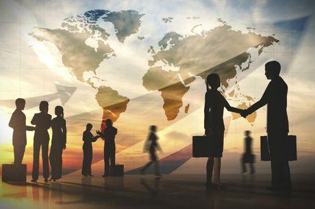 MBA + M�ster en Direcci�n Comercial y Marketing con Cuatro Titulaciones