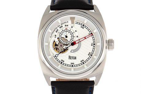 Reign Astro Automatics   REIRN5501