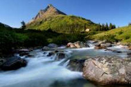 Auszeit in den Berge. Verbringen Sie einen unvergesslichen Urlaub im 4-Sterne Hotel Kertess.Tiroler Gastfreundschaft, kulinarischer Genuss, gelungene Mischung aus Tradition und Moderne auf 1365 m Seehöhe in St