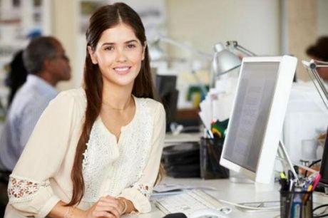Pack 5 cursos online de Office 2013: Word, Excel, Access, Powerpoint y Outlook