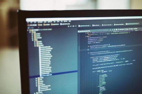 Curso Online de Desarrollador experto en Java JSE, JEE, Frameworks Y Android