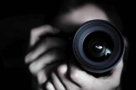 M�ster Online de Fotograf�a e Impresi�n Digital