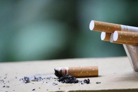 Procura uma forma eficaz para deixar de uma vez por todas de fumar? Se sim temos a solução perfeita para si! No Lash Time encontra especialistas que o querem ajudar e, por isso, temos para si um tratamento de hipnose para deixar de fumar por apenas 90€ Ap