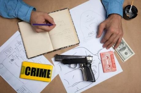 Curso online: Detective Privado e Investigaci�n Policial
