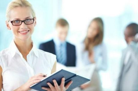 Curso Online de T�cnicas de secretariado de direcci�n