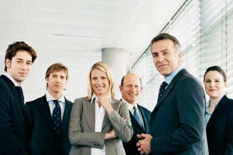 Pack de 4 cursos online: coaching + liderazgo + direcci�n de equipos + gesti�n eficaz de reuniones