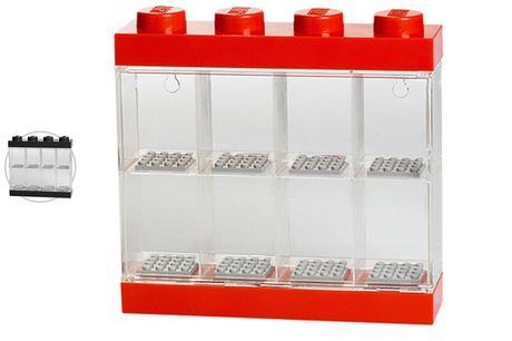 LEGO Opbergbox | Display 8