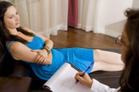 1 ou 2 séances d'hypnose individuelle d'1h (gestion du poids) chez Hypnothérapeute