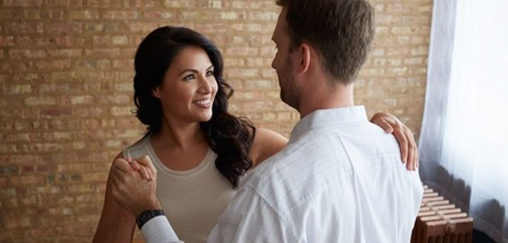 Six or Ten Dance Lessons for Bride and Groom at Chelmsford Dance Centre