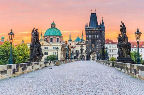 Repubblica Ceca Praga - K+K Hotel Fenix 4* a partire da € 79,00. Eleganza a 4* a pochi passi da Piazza Venceslao