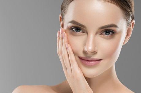 Bis zu 60 Min. BB Glow für Augenringe / Augenschatten oder Gesicht im Ars Vitae Medical Center (bis70% sparen*)