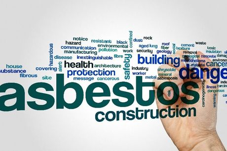 £10 instead of £30 for an online asbestos awareness course - from The Training Terminal Limited - save 67%