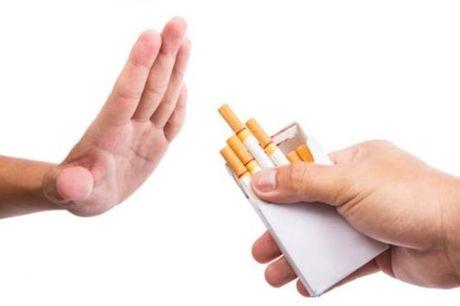 Deixe de fumar com apenas uma sessão de hipnose! Parece mentira não é? Mas é possível! Deixe de fumar de uma vez por todas e comece a cuidar da sua saúde. Apenas 79€