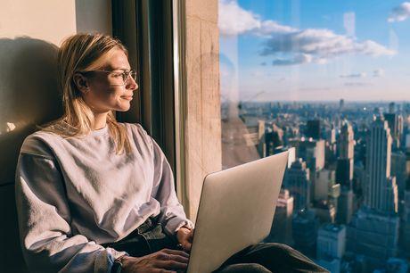 Aprenda Mais Sobre o Mundo Digital! Workshop Online Marketing de Conteúdo ou SEO e eBook «Como Ser Freelancer»