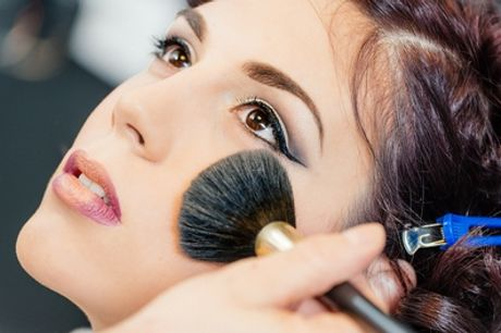 Semi-Permanent Make-Up on a Choice of Area at Lip Couture