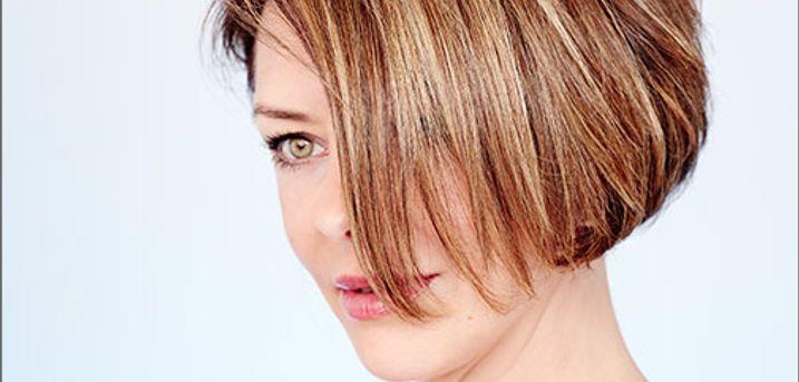 Forkæl dig selv, bestil allerede en tid idag! - Hos FD Hairstyle sidder god kvalitet, service og hygiejne i forsæde! Køb dameklip m.m., vælg ml. 3 gode tilbud, værdi op til kr. 1185,-