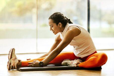 O Projeto Odeiomeupt ajuda-o a ficar em forma sem precisar sair de casa! Com a ajuda do PT online poderá começar já a cuidar da sua saúde e da sua boa forma física. Aproveite este treinos direcionados para o seu objectivo individual partir de 14,90€