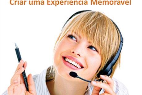 Curso Online de Atenção ao Cliente nas Redes Sociais com Certificado no iLabora por 21.50€. Impulsione o Seu Negócio.