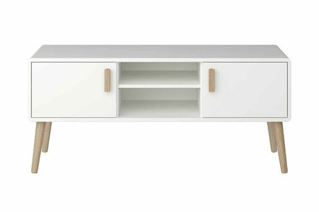 £79 (from Steens) for a Steens Pavona TV stand