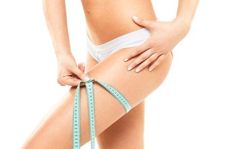 3 trattamenti corpo dimagranti e modellanti al Barberini Medical Center (sconto fino a 91%)