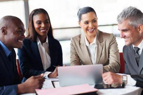 MBA + M�ster en Marketing Digital y eCommerce (Titulaci�n Universitaria)