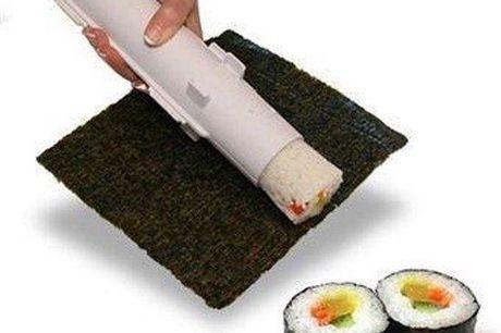 Sushi Roller / Bazooka - Sushi Maker
