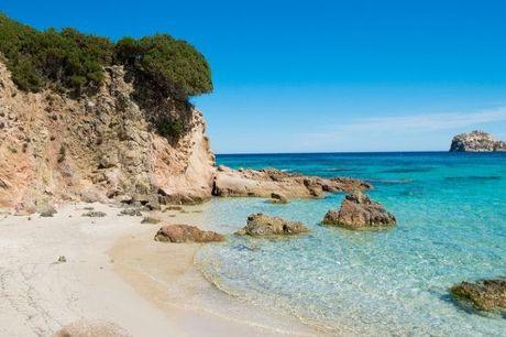 Roadtrip durch Montenegro und Kroatien, Tivat, Montenegro & Dubrovnik, Kroatien