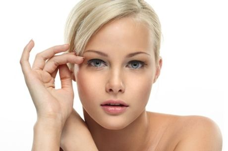 Choice of Facial: One or Two Sessions at Lip Couture
