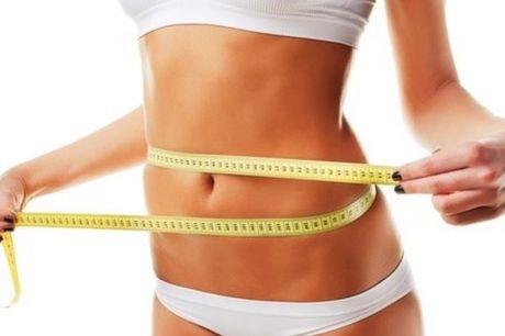 Não deixe de tratar do seu corpo, reduzindo a gordura localizada com uma Sessão Radiofrequência Tripolar, por apenas 19,90€